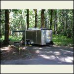 camping_setup.jpg