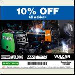 welder_coupon.png
