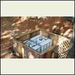 cistern_3.jpg