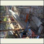 Mill_4.jpg