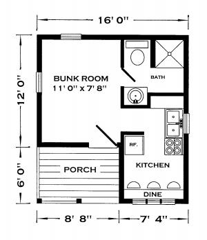 floor layout plans custom cabinets installed small cabin forum 11694