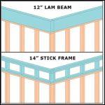 Stick_Frame_1.jpg