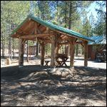 shelter141.jpg