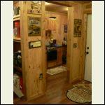 cabin03.jpg
