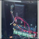 gate_electronics.JPG