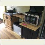 kitchen_up.jpg