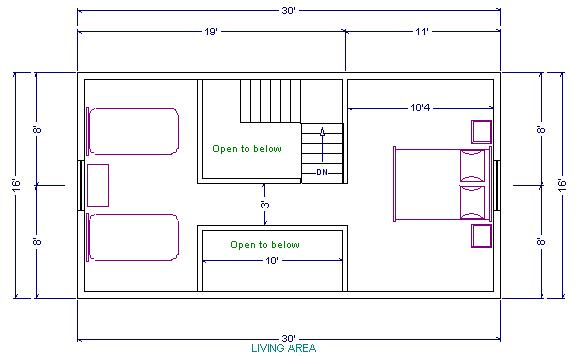 Shed garden 6 x 10 shed plans 24x24 tile for Small cabin plans 16 x 24