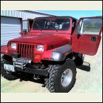Jeep__01.jpg