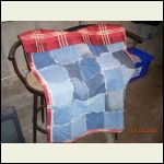 denim_fleece_blanket.jpg