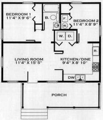 plumbing fixtures as well e cc a e  a e a simple home modern house designs pictures regular modern house also bedroom houses plans furthermore master bedroom floor plans as well . on simple 4 bedroom floor plans