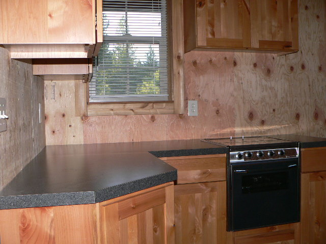 Propane Stove For Cabin Small Cabin Forum