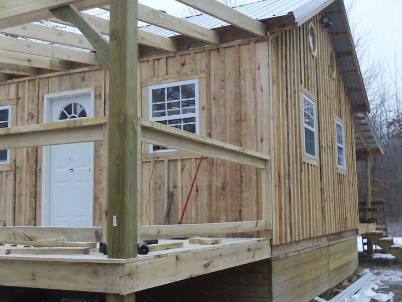 We just started building our little 20X20 cabin - Small Cabin Forum  X Cabin on 20x30 cabin, tower cabin, 24 x 20 cabin, barn style shed cabin, 4x4 cabin, shed plans small cabin, 20x24 cabin, 24x24 ft cabin, 14x24 cabin, 8 x 20 cabin, 12 by 16 loft cabin, build your own little cabin, 24x28 cabin, foundation pier and beam cabin, 20 x 20 hunting cabin, 10x12 cabin, 12x16 gambrel cabin, 16x24 cabin, 14x36 cabin, 12x20 cabin,