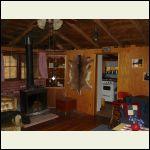 Living_room_1990.JPG