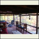 Porch_01980.JPG