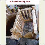 12._We_make_railing_.png