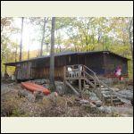 Cabin_exterior_DSC01.jpg