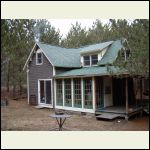 cabin_and_misc._039..jpg