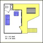 16_x_20_on_Deck.JPG