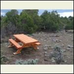 Table_at_Moon_Tree_R.jpg