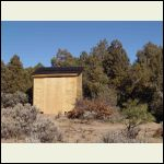 wood_shed.jpg