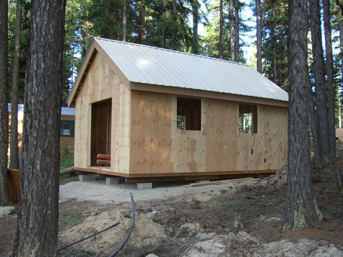 20x24 cabin interior joy studio design gallery best design for 20x24 cabin plans