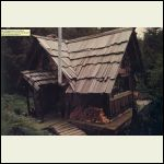 "Pic from ""Handmade Houses book"""