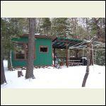 cabin-in-winter-1