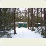 cabin-in-winter-2