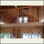 Main Loft