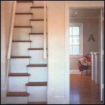 Alternating_stairs.j.jpg