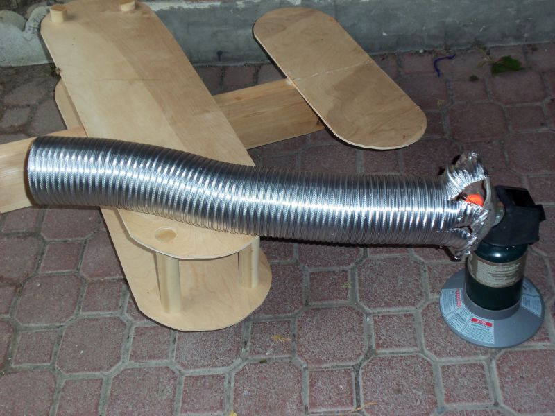 Best Tent Heaters Ing And Expert S Reviews & Zodi Tent Heater - Yard and Tent Photos Ceciliadeval.Com
