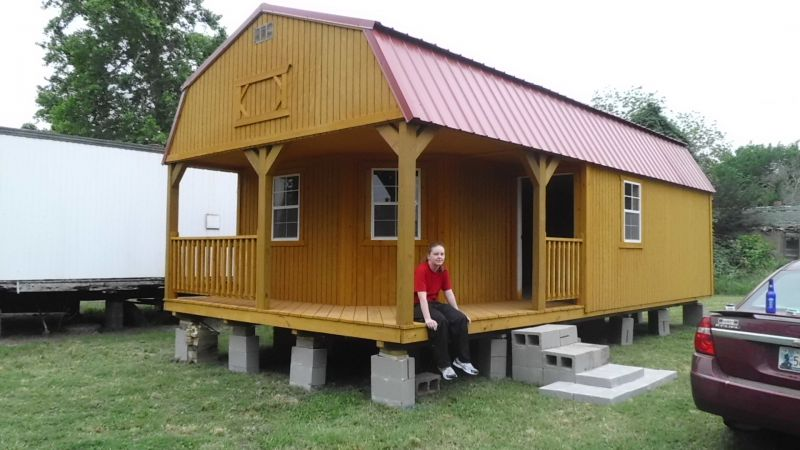 Side Lofted Barn Cabin Interior Design additionally Cabins moreover 16x40 Cabin With Loft Floor Plans in addition 16 X40 Cabin Floor Plans additionally Mobile Home Floor Plans 20x40. on cabin 16 x40