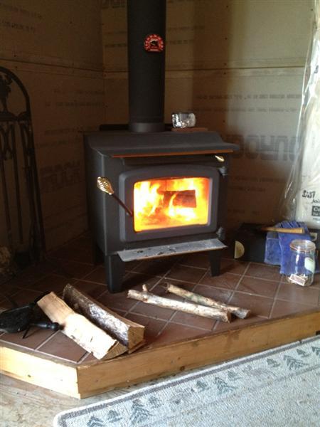 jotul f100 nordic qt wood stove
