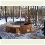 hot_tub.jpg
