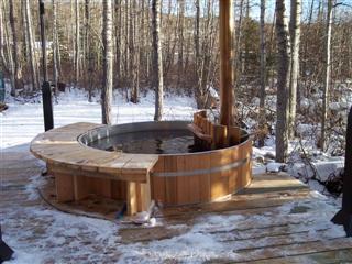 Hot Tub Jpg