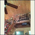 cabin_loft.jpg