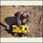 Future Builder