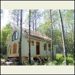 cabin pic