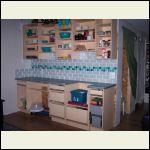 october_2011_cabin_0.jpg