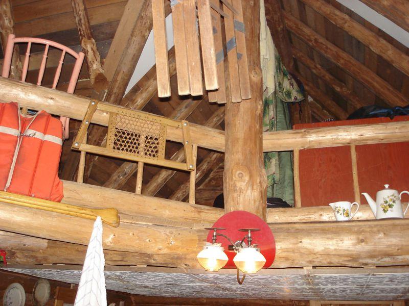 Propane Lighting Small Cabin Forum 1