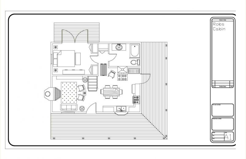 20x30 plans small cabin forum for 20x30 house designs and plans