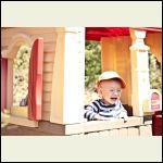 Lil_guys_cabin.jpg