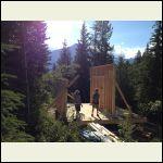 cabin_framing_012.JP.jpg