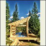 cabin_framing_014.JP.jpg