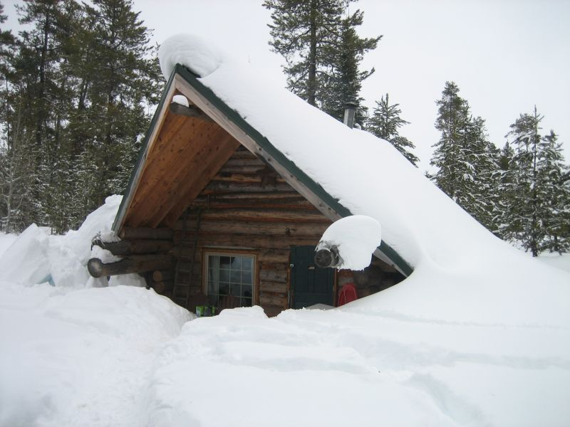 Cabin Insurance Tips About Time Small Cabin Forum 1