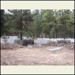 Cemetery_2_2008SBob.jpg