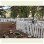 Cemetery_1_2008SBob.jpg