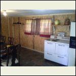 kitchen_halfway.jpg