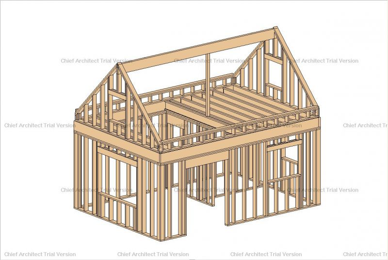A 4000 Cosy Cabin Small Cabin Forum