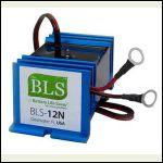 BLS_12V.jpg